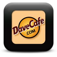 DaveCafe
